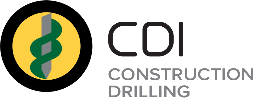 Construction Drilling
